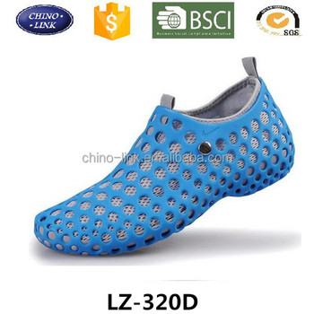 人気ブランド水の上を歩く靴、取り外し可能なビーチアクアサンダル、運動靴のための男性と女性 , Buy 水の靴、靴スポーツ、運動靴 Product on  Alibaba.com