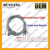 China DT200 Motorcycle Parts- Inner Cable, Tachometer Cable