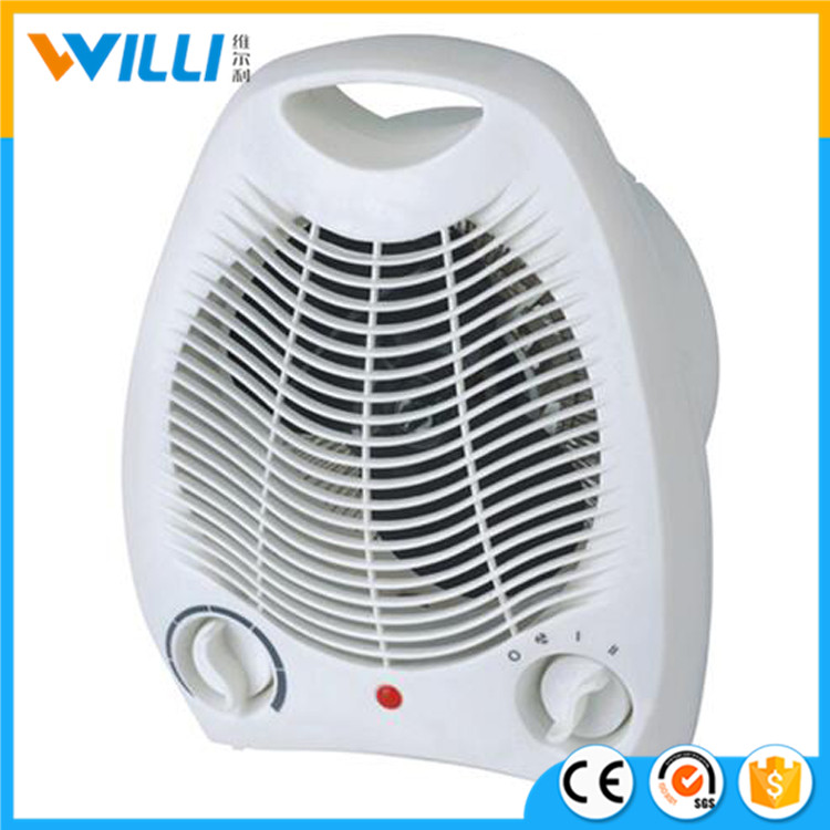 Eh Fh0001 Portable Electric Bathroom Fan Heater For Room Heating Product On Alibaba