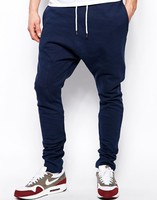 Skinny fit warm for pants winter trousers