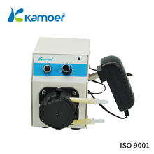 Kamoer micro electric motor water dosing pump liquid pump