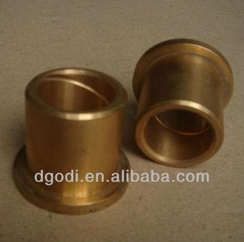 Small Copper Motor Bushing Buy Motor Bushing Motor Shaft