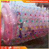 Roll Inside Inflatable Ball,Inflatable Water Rolling ball,Water Roller Ball