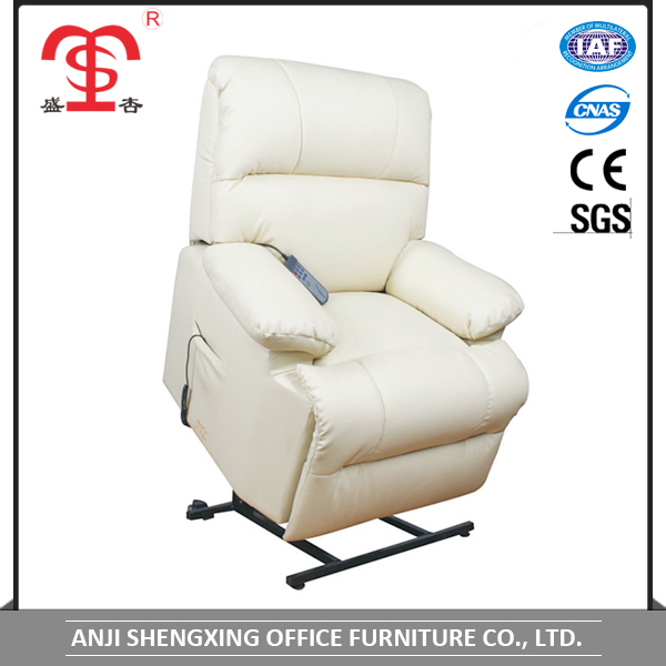 Pleasant Sx 8838S Recliner Chair Power Supply Electric Lift Chair Buy Power Chair Electric Lift Chair Electric Chair Product On Alibaba Com Short Links Chair Design For Home Short Linksinfo