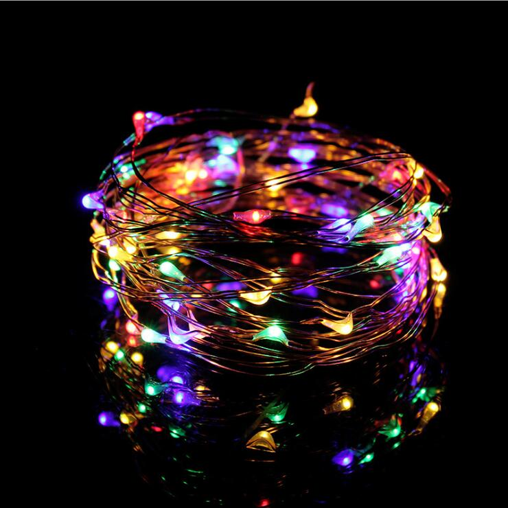 Ultra Thin Wire Led Lights, Ultra Thin Wire Led Lights Suppliers and ...