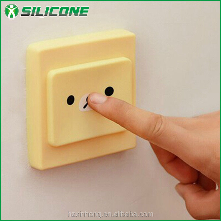 Wholesale promotion gift best switch cap