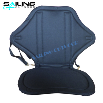 Swell Sailing Outdoor Waterproof Boat Seat Kayak Seats Folding Fishing Backrest Accessories Buy Fishing Accessories Kayak Seats Boat Seat Product On Machost Co Dining Chair Design Ideas Machostcouk