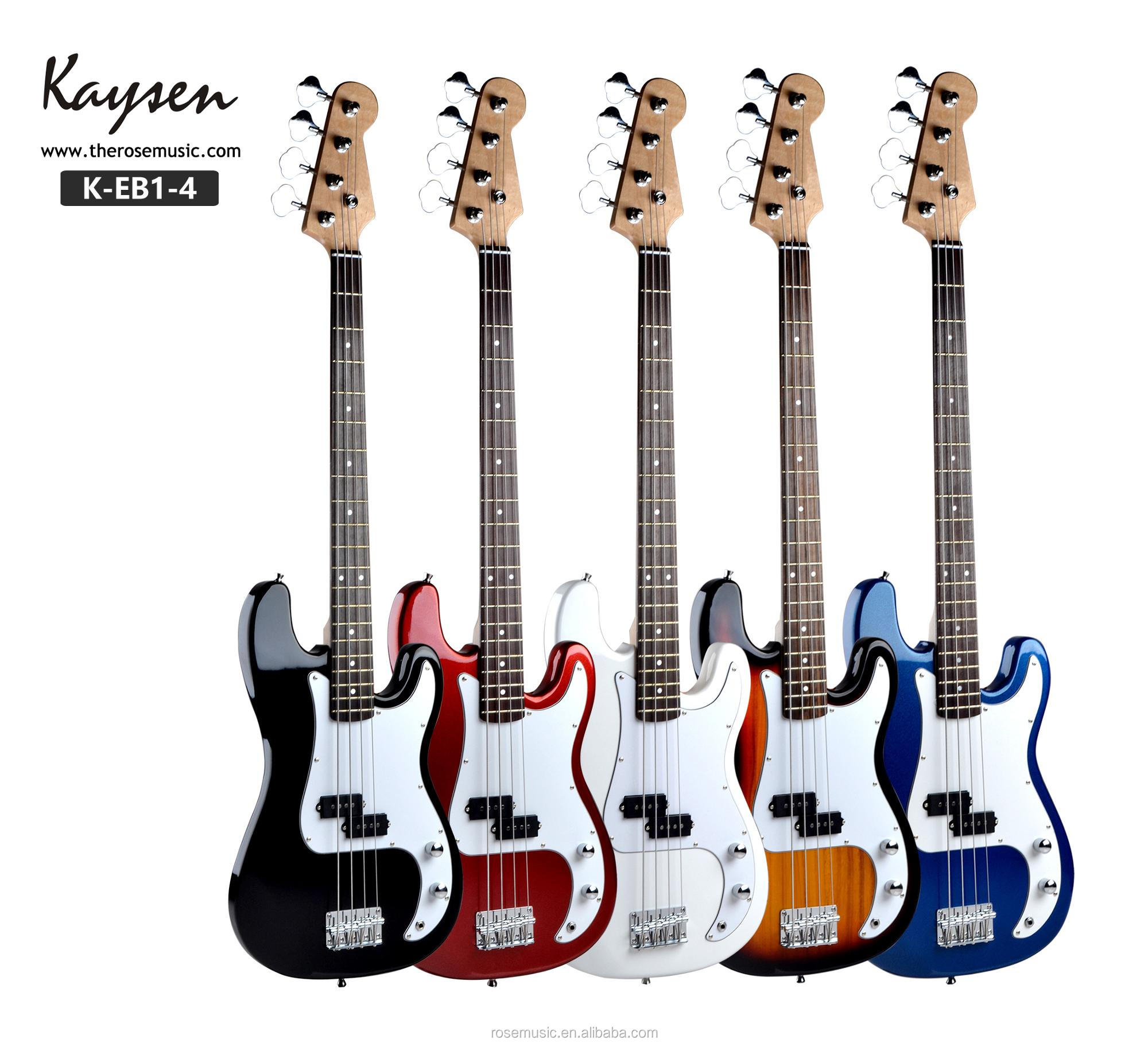 wholesale bass 4 string cheap electric guitar buy bass guitar bass guitar 4 string electric. Black Bedroom Furniture Sets. Home Design Ideas