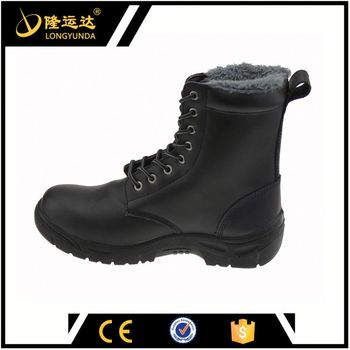 non slip pu safety shoes price in india manufacturer buy