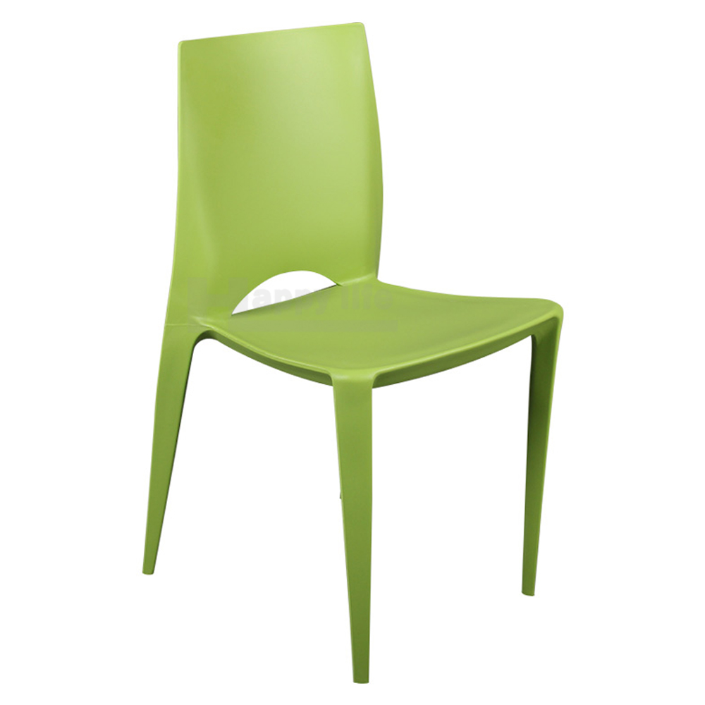 plastic outdoor chairdesigner plastic chairfancy outdoor plastic  - wholesale elegant italian design plastic chair · hot selling outdoor use modernplastic chair