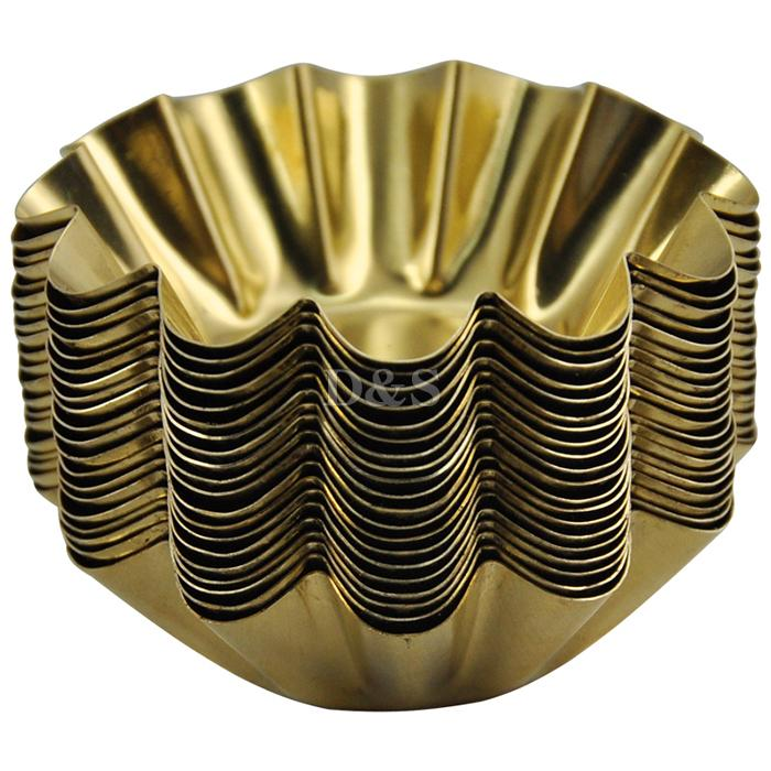 Online Buy Wholesale Foil Baking Pans From China Foil