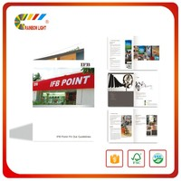Buy OEM Custom Full Color Cheap Postcard in China on Alibaba.com
