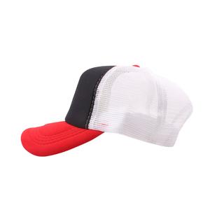 676e919bd cali bear republic baseball cap snap back perfume cap children cap
