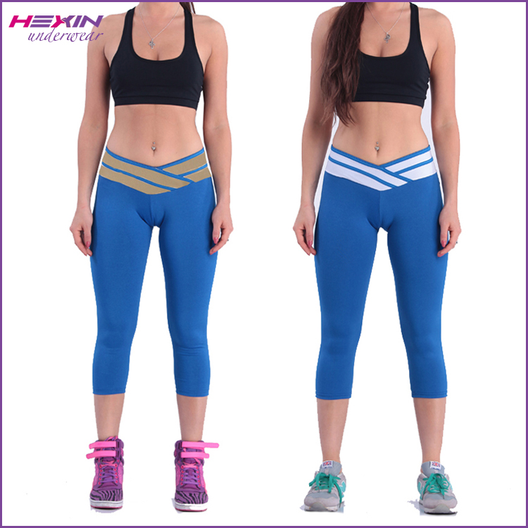 Yoga Pants Fabric, Yoga Pants Fabric Suppliers and Manufacturers ...