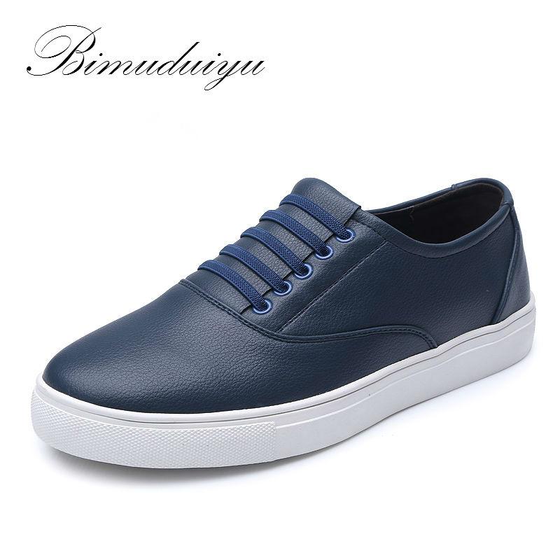 Fake Brand Shoes Reviews - Online Shopping Fake Brand