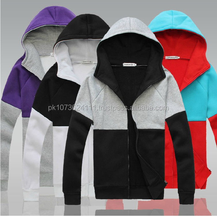2014 Rushed Regular Zipper Active Knitted Cotton New Biohazard Umbrella Resident Evil hoodies sweatshirt