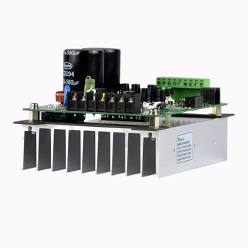 China top 10 VFD manufacturer Sanch single phase 220v input 0.2KW output convertidor de frecuencia without cabinet design