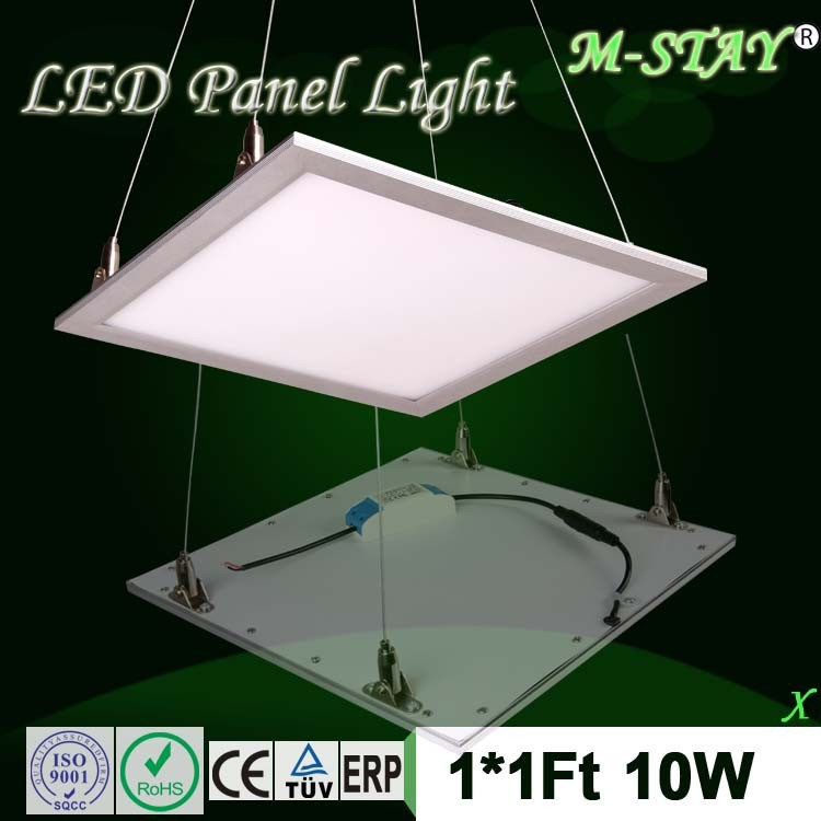 ultra thin led panel surface mounted led ceiling light outdoor moving head light rain covers