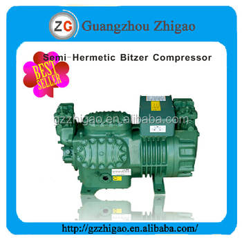 40hp bitzer semi hermetic refrigeration piston compressor. Black Bedroom Furniture Sets. Home Design Ideas