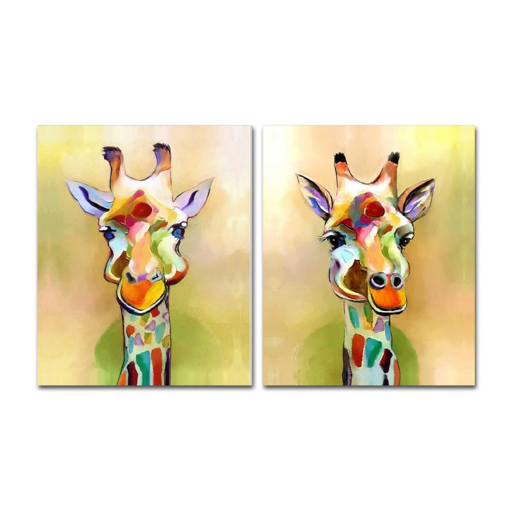 Cheap Modern Art Pictures, find Modern Art Pictures deals on line at ...