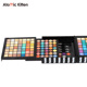 2016 Hot Sale 177 Colors Professional Complete Makeup Kit