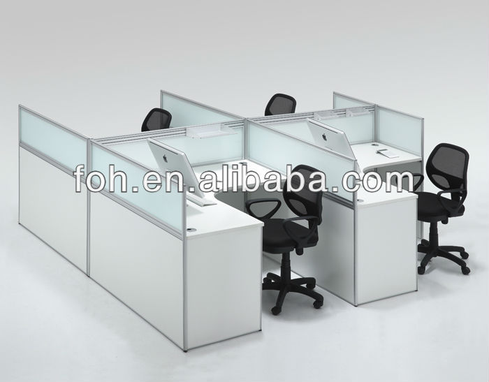 Aluminum Partition Office Cubicle Workstation, Aluminum Partition Office  Cubicle Workstation Suppliers And Manufacturers At Alibaba.com