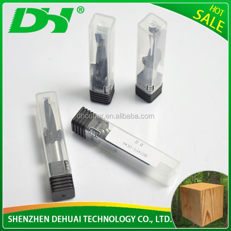 Very popular and different fuction T.C.T Drill Bit Makes Longer Life/Tungsten Carbide Drill Bit For Wood
