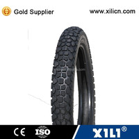 motorcycle tire2.75-14