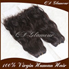 Best Quality Cheap free sample hair bundles natural wave virgin hair Human hair weaves for black women