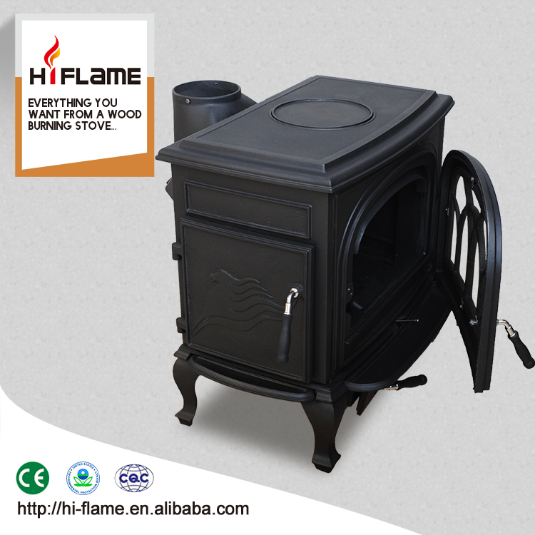 Wood Stove Grates Cast Iron, Wood Stove Grates Cast Iron Suppliers and  Manufacturers at Alibaba.com - Wood Stove Grates Cast Iron, Wood Stove Grates Cast Iron Suppliers
