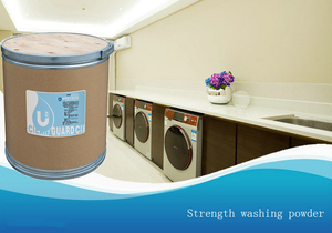 hospital laundry blood oil stain biological washing powder