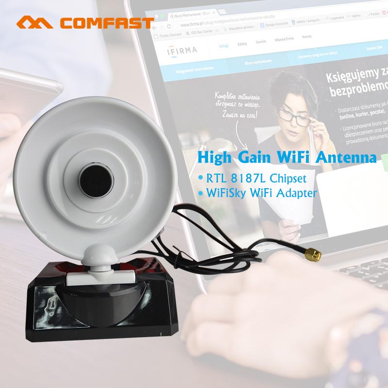Realtek rtl8187b wireless driver.