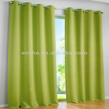 https://sc02.alicdn.com/kf/HTB1W_IWc8DH8KJjy1zeq6xjepXar/drapes-china-home-decor-wholesale-light-up.jpg_350x350.jpg