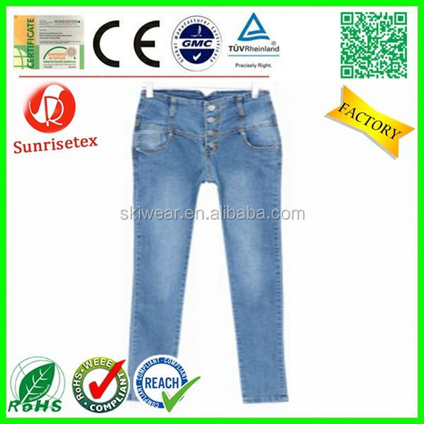 New Style cheap arab afgani harem pants trousers Factory