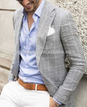 Super 2017 Nieuwe Professionele Ontwerp Foto Laatste Punjabi Suits BZ-63