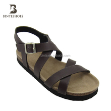 aee4ebb691df New Flat Sandals 2016