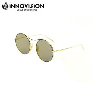 2a1c8b5a486 Cheap Red Sunglasses