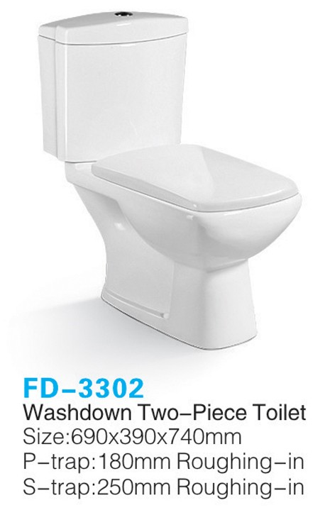 Sri Lanka colors low price 2 pc wc closet toilet set. Sri Lanka Colors Low Price 2 Pc Wc Closet Toilet Set   Buy 2 Pc Wc