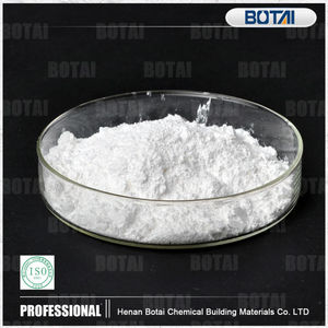 Factory manufacture white solid powder chemical formula water dispersible zinc stearate