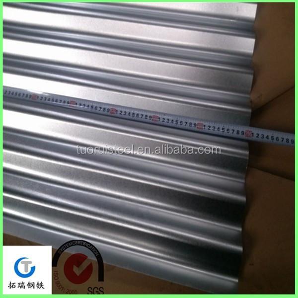 aluminium dachplatte aluminium gewellten dachplatten stahlplatte produkt id 60202057655 german. Black Bedroom Furniture Sets. Home Design Ideas