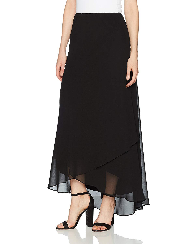 166e99da36 Cheap Hem Chiffon Skirt, find Hem Chiffon Skirt deals on line at ...