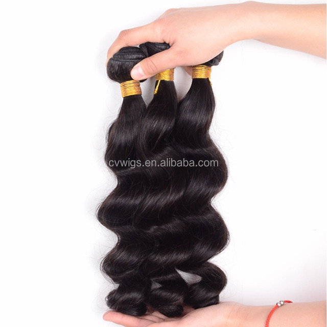 Wholesale hair extensions los angeles image collections hair hair in los angeles remy source quality hair in los angeles remy brazilian loose wave wholesale pmusecretfo Image collections
