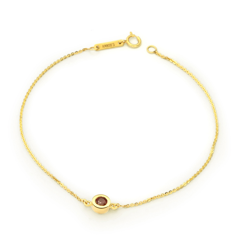 Girls Gold Bracelets, Girls Gold Bracelets Suppliers and ...