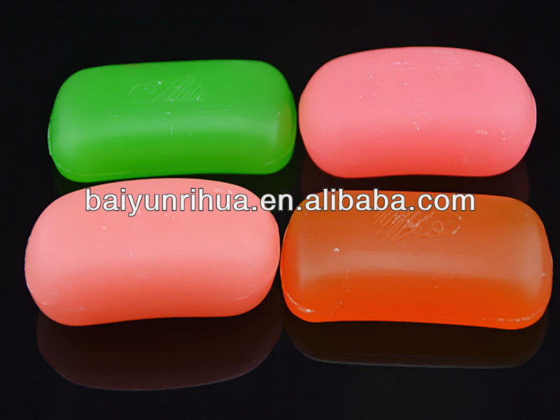 kinds of favors soap, Antiseptic soap,washing soap(OEM soap)