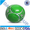 Alibaba Top Supplier Promotional Wholesale Custom Football Inflatable Body Zorb Ball