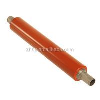 Copier Part for Ricoh Aficio 3260C COLOR 5560 AE01-0052 AE01-0064 Upper Fuser Heat Roller