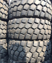 China radial OTR tires stock tyre 29.5R25 20.5R25 with famous brand and lowest price