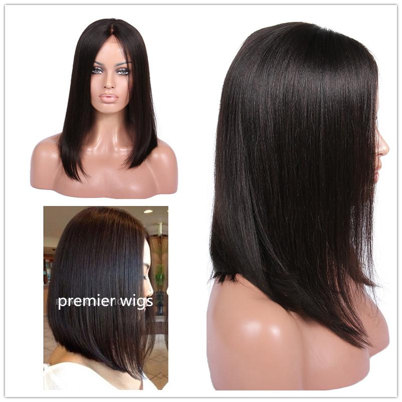 Corte de pelo bob origen