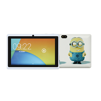 Buy Cheap China tablet pc with flash Products, Find China tablet pc