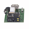 2D CCD Barcode Scanning Module Engine Interface Module Wide Use Range Worldwide